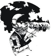 spacemancard