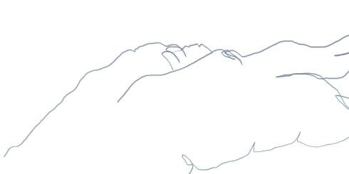 blind-drawing-hand_bak